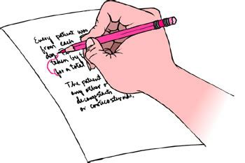 What to write in an essay for college application